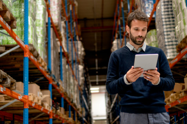 Careers in Supply Chain Management: Is One Right for You?