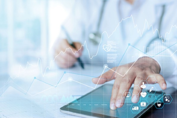 The Difference Between Health Informatics & Health Information Management