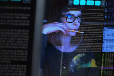 Resources for Women in Computer Technology