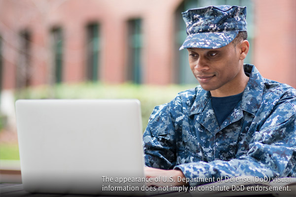 The GI Bill Explained: A Guide to Military Education Benefits