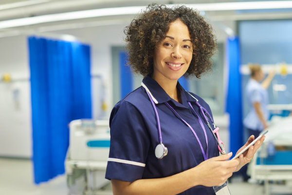 25 Nursing Scholarships You Should Know About