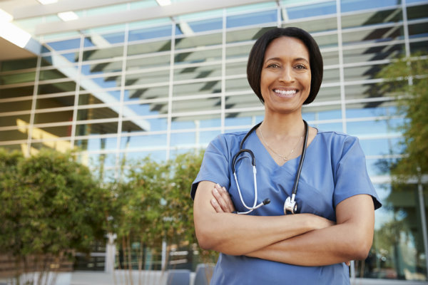 Top 4 Reasons to Earn Your RN-to-BSN Degree