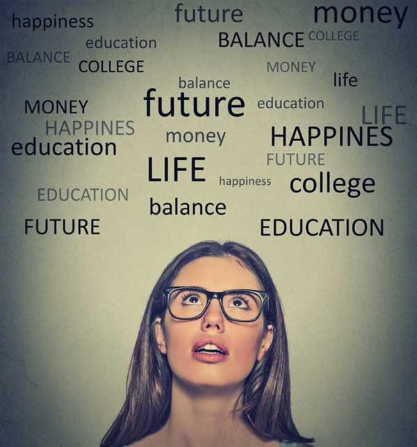 How to Balance Life, Work, and School: A Guide for College Students
