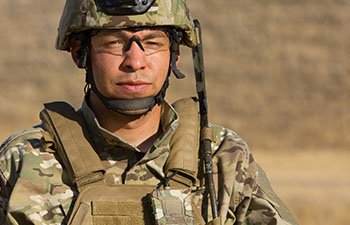 Military Friendly Online Degrees At Purdue Global