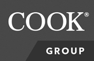 Cook Group logo