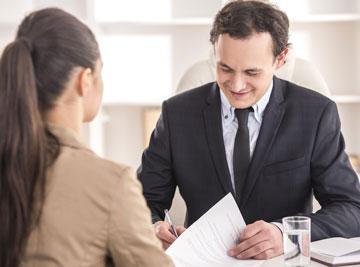 HR Management Postbaccalaureate Certificate | Purdue Global