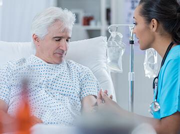 Acute Care Nurse Practitioner Certificate Agac Np Purdue