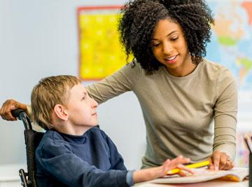 Online Bachelor's in Applied Behavior Analysis Degree | Purdue Global