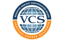 Behavior Analyst Certification Board, Inc. Verified Logo