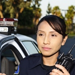 Women and Careers in Public Safety