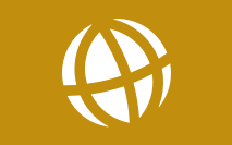 Purdue Global Gold Globe Logo