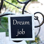 Finding Dream Job
