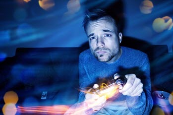 Changing Landscape of Addiction Psychology: Gaming & Smartphone Addictions