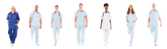 The Benefits of Advanced Nursing Certifications & List of Certification Boards