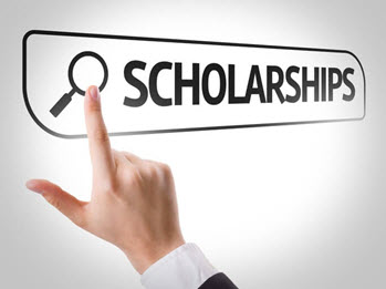9 Ways to Find Scholarships for College