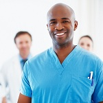 5 Nursing Jobs