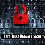IT - Zero Trust Article