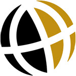 Purdue Global Logo
