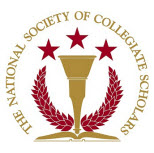 National Society of Collegiate Scholars