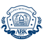 Alpha Beta Kappa Honor Society