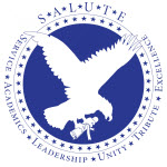 SALUTE Honor Society
