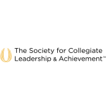 The Society for Collegiate Leadership and Achievement